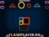 Игра Волшебник из коробки 2 - играть бесплатно онлайн
