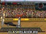 Игра Водитель-разрушитель - играть бесплатно онлайн