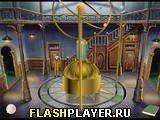 Игра Каменный круг - эпизод 5 - играть бесплатно онлайн