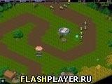 Игра Средневековье - играть бесплатно онлайн