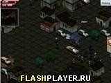 Игра Рай для гангстеров - играть бесплатно онлайн