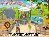 Игра Купидон навсегда 2 - играть бесплатно онлайн