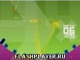 Игра Агент Бёрст - играть бесплатно онлайн