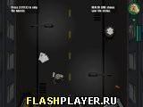 Игра Охота на людей - играть бесплатно онлайн
