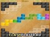 Игра Забавный конструктор - играть бесплатно онлайн