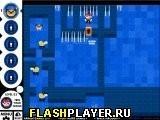 Игра Монстр Барк - играть бесплатно онлайн