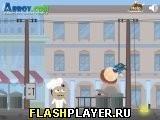 Игра Шеф-повар Карл - играть бесплатно онлайн