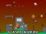 Игра Индустрия 2 - играть бесплатно онлайн