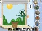 Игра Цветы - играть бесплатно онлайн