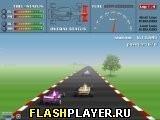 Игра Сплэш и Дэш - играть бесплатно онлайн