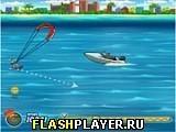 Игра Побег из Нассау – Райский остров - играть бесплатно онлайн