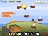 Игра Страна боулинга - играть бесплатно онлайн