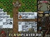 Игра Королевские башни - играть бесплатно онлайн