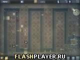 Игра Последняя черта - играть бесплатно онлайн