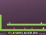 Игра Порох и перья - играть бесплатно онлайн