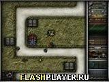 Игра Война - Начало - играть бесплатно онлайн