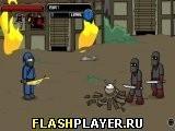 Игра Суючиро – мастер клинка - играть бесплатно онлайн