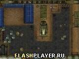 Игра Защити Рай - играть бесплатно онлайн