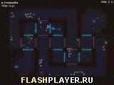 Игра Блипцкриг - играть бесплатно онлайн