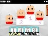 Игра Бинга 2 - играть бесплатно онлайн
