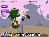 Игра Мистер Кэк - играть бесплатно онлайн