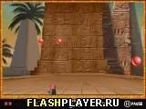 Игра Пузырьковая борьба 3 - играть бесплатно онлайн