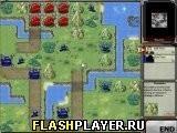 Игра Батальон мести - играть бесплатно онлайн