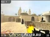 Игра Контер Страйк - Начало - играть бесплатно онлайн