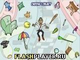 Игра Обама в волшебной стране - играть бесплатно онлайн