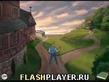 Игра Наследие мельника 1 - играть бесплатно онлайн