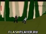 Игра Прощальный выстрел 2 - играть бесплатно онлайн