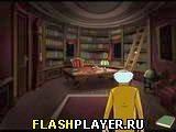 Игра Наследие мельника 3 - играть бесплатно онлайн