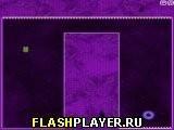 Игра Гравити Боб - играть бесплатно онлайн