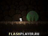 Игра Пещера - играть бесплатно онлайн