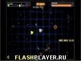 Игра Екапс - играть бесплатно онлайн