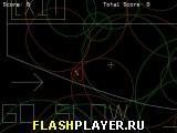 Игра Балансирующий шар - играть бесплатно онлайн