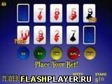 Игра Тузы - играть бесплатно онлайн