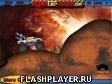 Игра Космические колёса - играть бесплатно онлайн