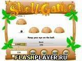 Игра Кручу-верчу - играть бесплатно онлайн