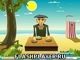 Игра Скорлупа - играть бесплатно онлайн