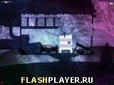 Игра Перемотка - играть бесплатно онлайн