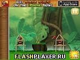 Игра Взрывающиеся жуки - играть бесплатно онлайн