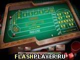 Игра Бесплатное казино 1000$ - играть бесплатно онлайн