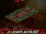 Игра Защитник – Возвращение на трон - играть бесплатно онлайн