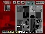 Игра Головорезы – пазл - играть бесплатно онлайн