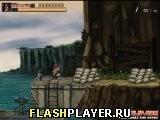 Игра Коммандос 2 - играть бесплатно онлайн