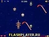 Игра Бесстыжий клон - играть бесплатно онлайн