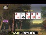 Игра Джокер-покер - играть бесплатно онлайн