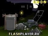 Игра Возвращение гостей - играть бесплатно онлайн