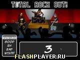 Игра Оторвись по полной - играть бесплатно онлайн
